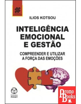 INTELIGÊNCIA EMOCIONAL E...