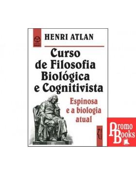 CURSO DE FILOSOFIA...