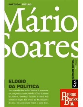 ELOGIO DA POLÍTICA