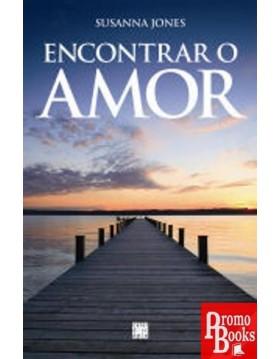 ENCONTRAR O AMOR