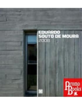 EDUARDO SOUTO DE MOURA 2008