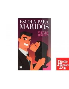 ESCOLA PARA MARIDOS