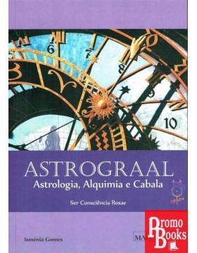ASTROGRAAL: ASTROLOGIA,...