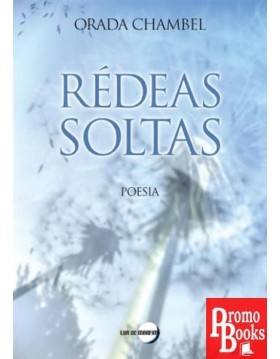 RÉDEAS SOLTAS