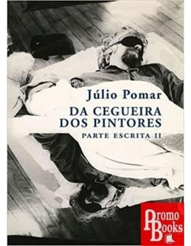DA CEGUEIRA DOS PINTORES:...