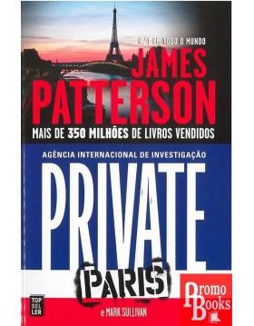 PRIVATE: PARIS