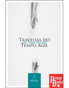 TRAVESSIA DO TEMPO ÁGIL