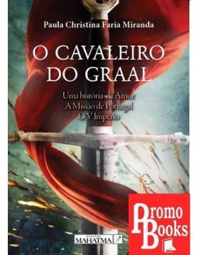 O CAVALEIRO DO GRAAL