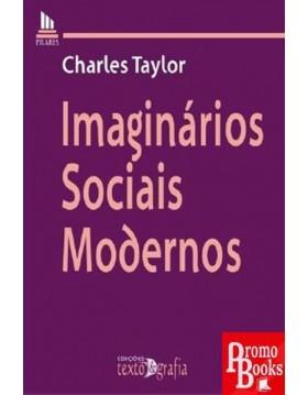 IMAGINÁRIOS SOCIAIS MODERNOS
