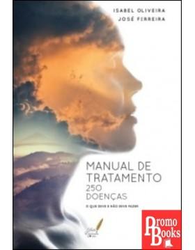 MANUAL DE TRATAMENTO 250...