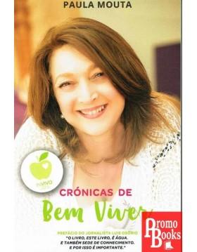 CRÓNICAS DE BEM VIVER