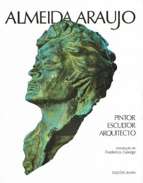 ALMEIDA ARAUJO: PINTOR...